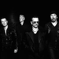 El decimotercer disco de U2 es gratuito