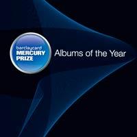 Candidatos al Mercury Prize 2014
