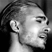 Tokio Hotel y Calvin Harris en los v�deos de la semana