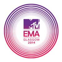 Nominaciones a los MTV Europe Music Awards 2014