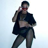 Jennifer Lopez y Fito+Fitipaldis en los videos de la semana