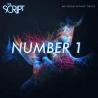 The script consigue su tercer n�1 en discos en Reino Unido