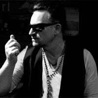 U2 protagonistas de la lista de canciones de LaHiguera.net
