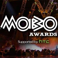 Nominaciones a los MOBO Awards 2014