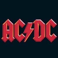 Los principales detalles del nuevo �lbum de AC/DC