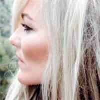 Amaia Montero n�1 en ventas de discos en Espa�a