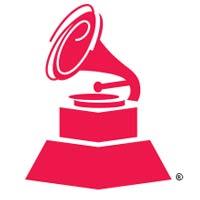 Nominaciones a los Grammy Latinos 2014