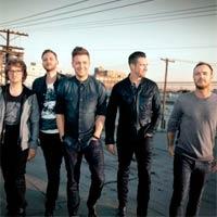 OneRepublic y Tokio Hotel, en los v�deos de la semana