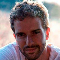 terral latino personals Pablo alborán terral us tour  two further singles,  terral became his first number one on the us latin charts the singles por fin and pasos de cero both .