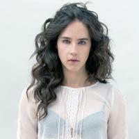 El tercer �lbum de Ximena Sari�ana