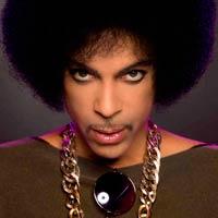 Prince y Auryn entre las novedades de la semana