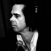 Nick Cave en concierto en Barcelona y Madrid
