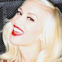 Se acerca el tercer �lbum en solitario de Gwen Stefani