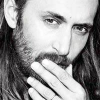 Se acerca el sexto �lbum de David Guetta