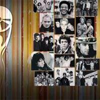 Nominados al Rock And Roll Hall of Fame para 2015