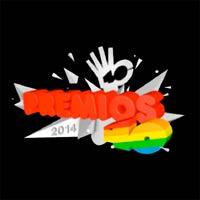 Nominaciones a los Premios 40 Principales 2014