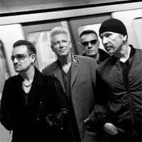 U2 con Lykke Li nuevo n�1 en LaHiguera.net