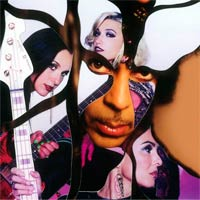 'Time' de Prince, n�1 en LaHiguera.net