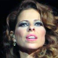 Disco recopilatorio de Pastora Soler