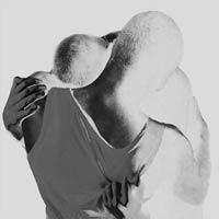 Young Fathers se lleva el Mercury Prize 2014