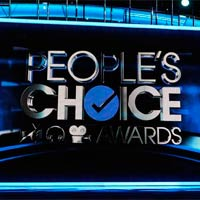 Nominaciones musicales a los People's Choice Awards 2015