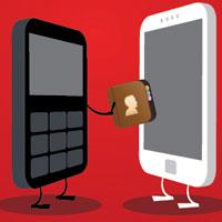 V�deo patrocinado: Apptualizadores en tiendas Vodafone