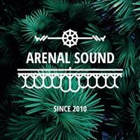Primeras confirmaciones para el Arenal Sound 2015