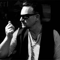 Cancelada la residencia de U2 en el Tonight Show