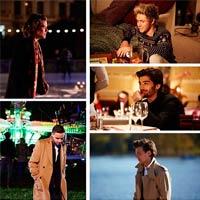 One Direction y The script, en los vídeos de la semana