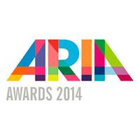 Ganadores y actuaciones de los ARIA Awards 2014