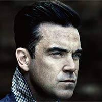 Los descartes de Robbie Williams