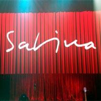 Sabina en estado puro