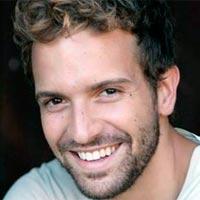 5� semana n�1 en Espa�a para 'Terral' de Pablo Albor�n