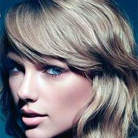 6� n�1 de Taylor Swift en la Billboard 200 con '1989'