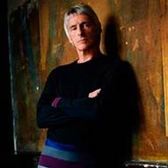 Un disco del siglo 21 de Paul Weller