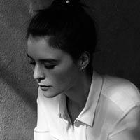 Jessie Ware n�1 en LaHiguera.net con 'You & I (Forever)'