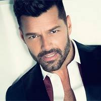 'Disparo al coraz�n', nuevo single de Ricky Martin