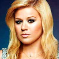 Estrenado el nuevo single de Kelly Clarkson
