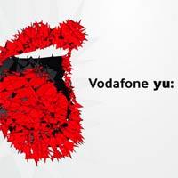 Video patrocinado: La App Vodafone yu:
