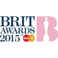 Nominaciones a los Brits 2015
