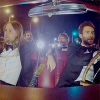 The Prodigy y Maroon 5 en los videos de la semana