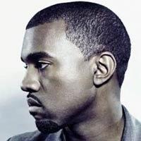 Kanye West y NERD, en los v�deos de la semana