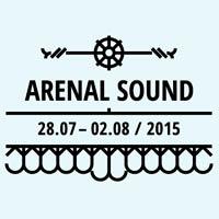 Tom Odell y Rudimental al Arenal Sound 2015