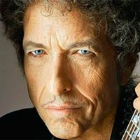 Bob Dylan y Mi Capit�n, en las novedades de la semana