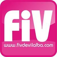 Primeras confirmaciones para el FIV 2015