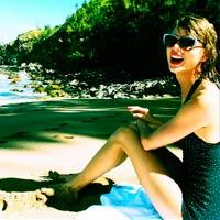 10� n�1 para '1989' de Taylor Swift en la Billboard 200