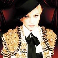 Madonna y Rihanna, en los videos de la semana