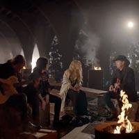 Imagine Dragons, Man� y Shakira, en los v�deos de la semana