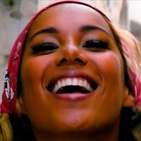 Leona Lewis prepara su quinto �lbum