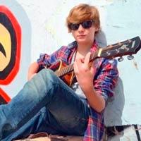 Calum lidera la lista de ventas de discos en Espa�a